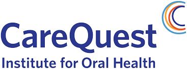 Logo, CareQuest