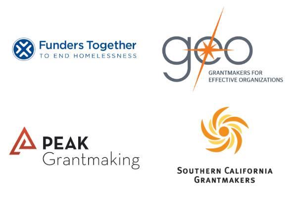 Graphic_EEI Partners