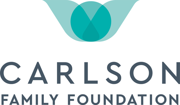 Logo_Carlson Family Foundation